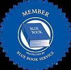 member blue book 2.png