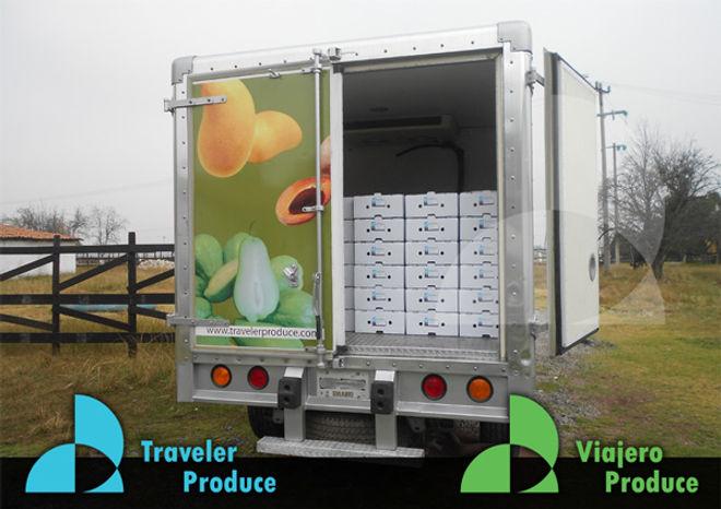 exportacion-frutas-y-verduras-logistica-