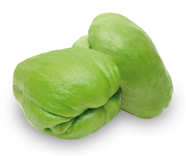 CHAYOTE.png
