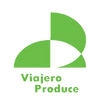 Logo Viajero 2.png