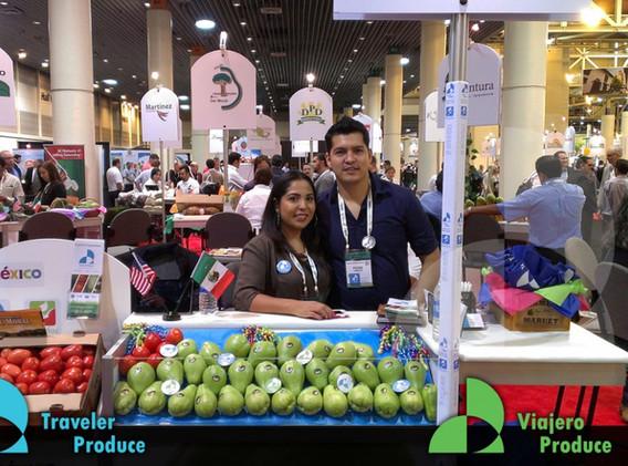 Traveler-Produce-U.S.-wholesaler-Chayote