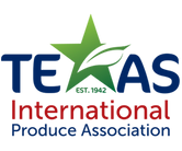 Texas-Intl-Produce-Association-logo.png
