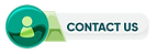 Contact Us Consolidation.png