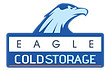 Eagle Cold Storage Logo.png
