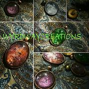 Galaxy pendants.png
