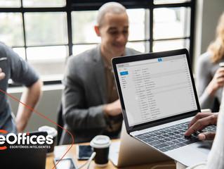 Coworking na prática: endereço fiscal e endereço comercial