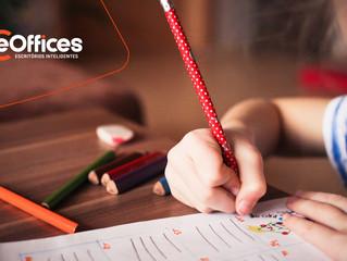 Mediação escolar: uma nova perspectiva.
