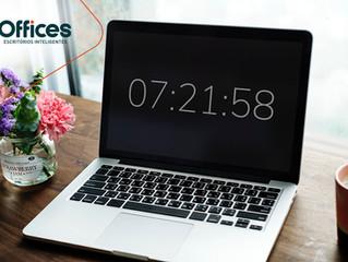 Será que deveríamos trabalhar 8 horas por dia?