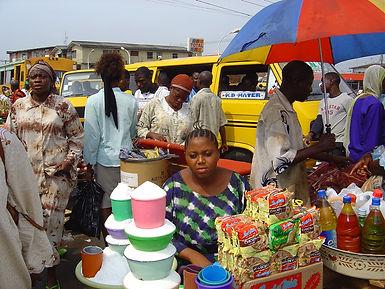 Shopless traders 006.jpg