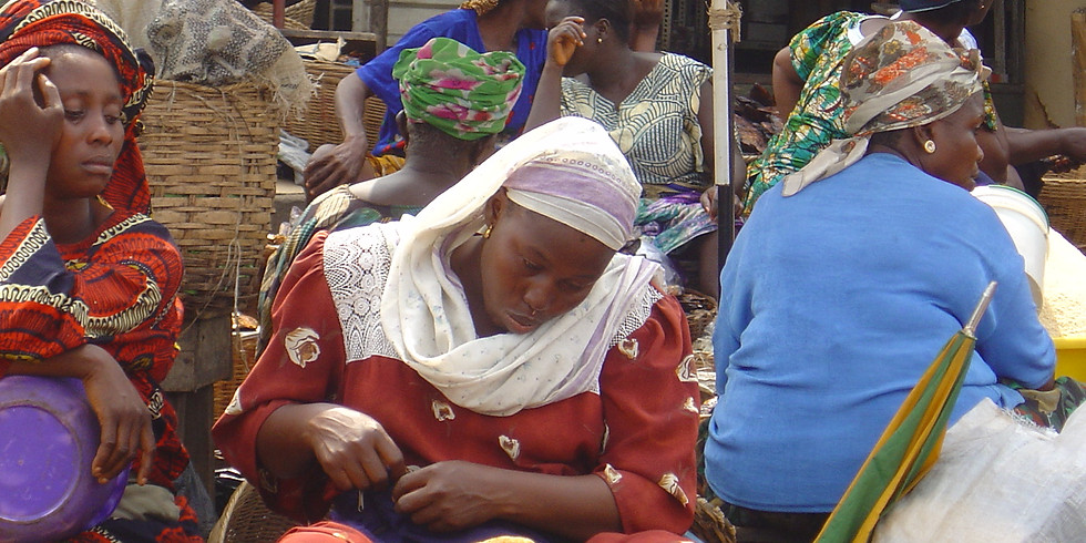 Making Microfinance Work – Managing for Improved Performance