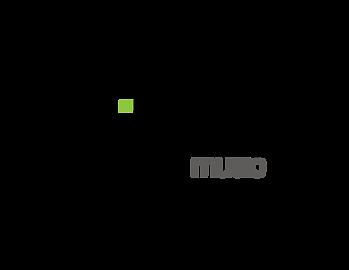 Willsher-music-logo-v3.png