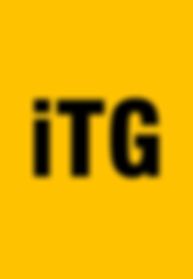 iTG-Logo High Resolution.png