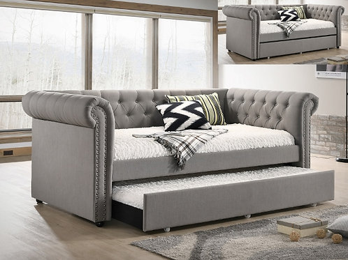 5332 ALL ELLIE DAYBED