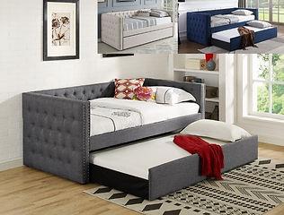5335 Trina Bed Gray, Ivory or Navy.jpg