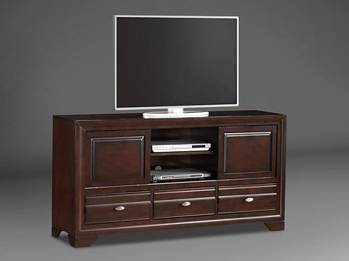 Stella Entertainment Console