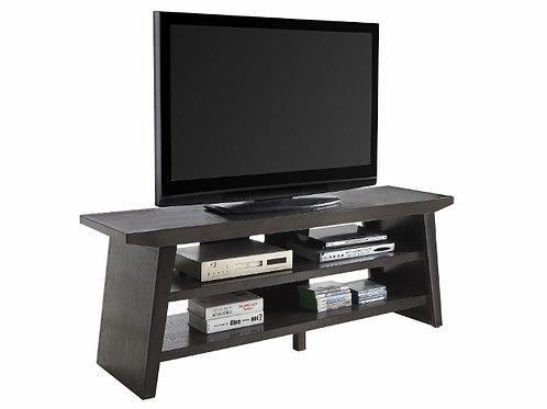 Dante TV Stand Gray