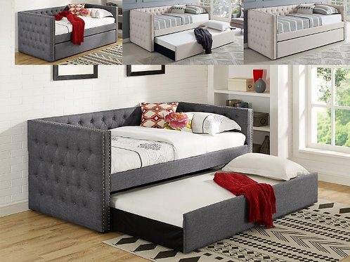 5335 ALL TRINA DAYBED