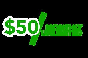 50unl.png