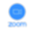 zoom_logo_0.png