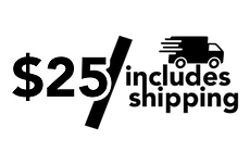 25shirts.png