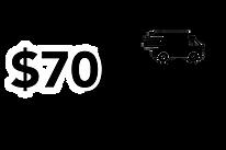 70waist.png