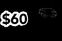 60waist.png