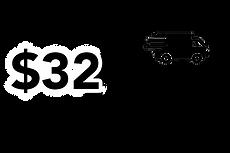 32pilates.png