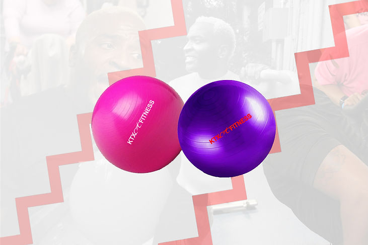 KTX-Stability Balls.jpg