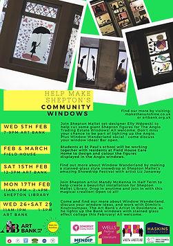 community workshops.jpg