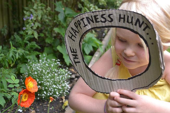 Happiness Hunt 4.JPG