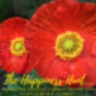 Red Flower Text.jpg