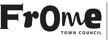 frome town council.png