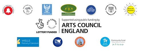 partners and funders logo.jpg
