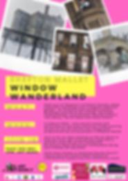 Window Wanderland FINAL.png