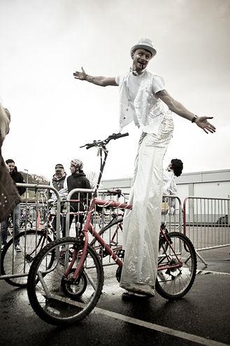 stilt bike wadebridge.jpg