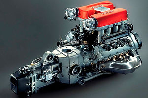 Motor e Cambio.jpg