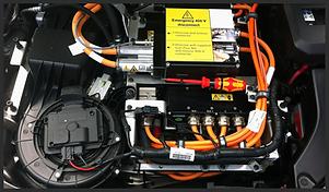 Auto Eletrico.png