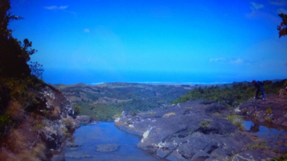 19/09/2017: Nationalpark IV