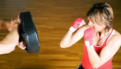women's boxing.jpg