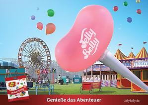 JB631-18P_GermanCreative_OOH_073118_VB_C