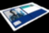 HR_Folder_inside_022818.png