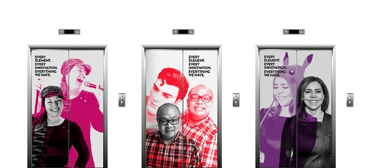 elevator design1.png