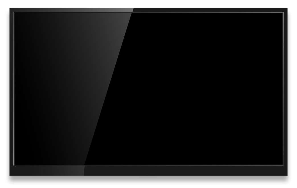 TV-widescreen_v2_shadow.png
