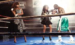 Beauty-the-Boxer-3.jpg