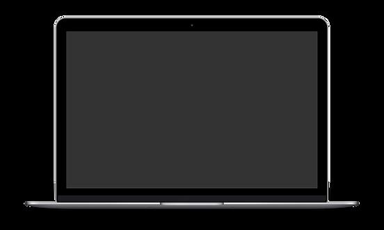 macbook_PNG72_nologo.png