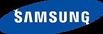 1280px-Samsung_Logo.svg copy.png