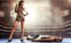 Beauty-the-Boxer-5.jpg