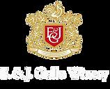 GALLO-logo.png