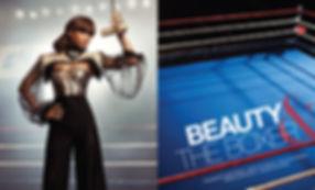 Beauty-the-Boxer-1_2.jpg