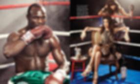 Beauty-the-Boxer-4.jpg